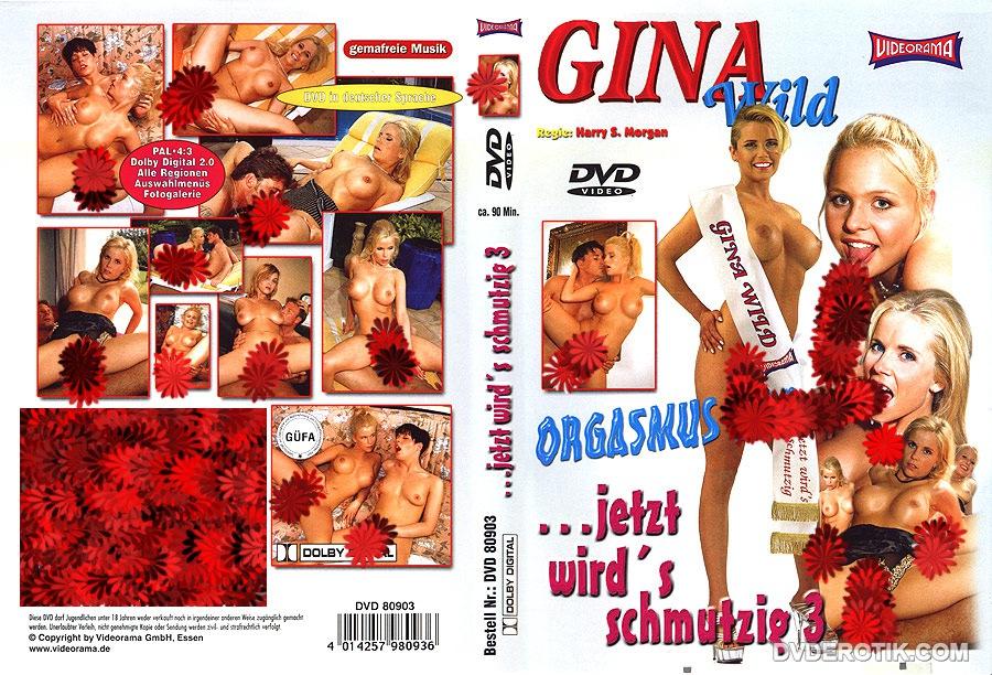 im urlaub fremdgegangen sex shop ravensburg