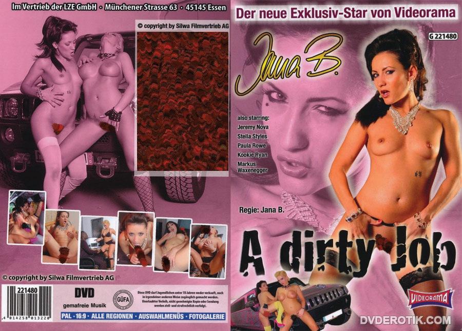 Markus waxenegger sex und lugen - 4 3