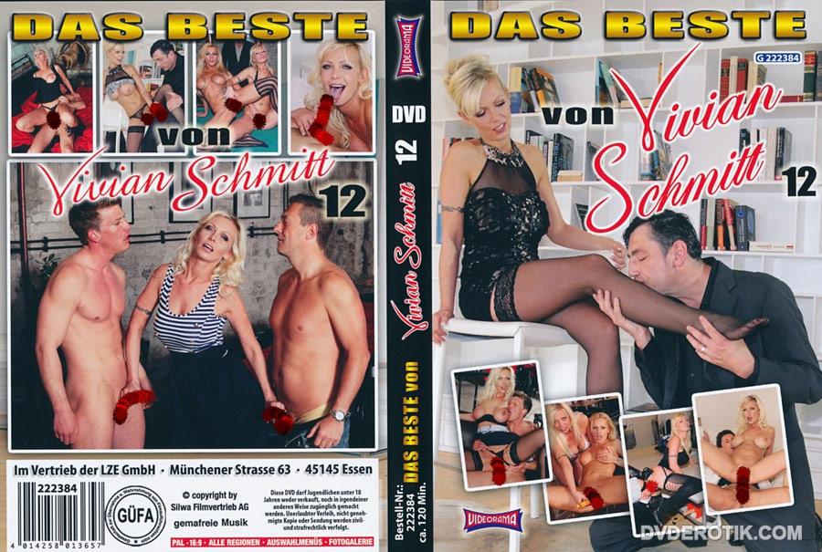 Free sampler porno dvds