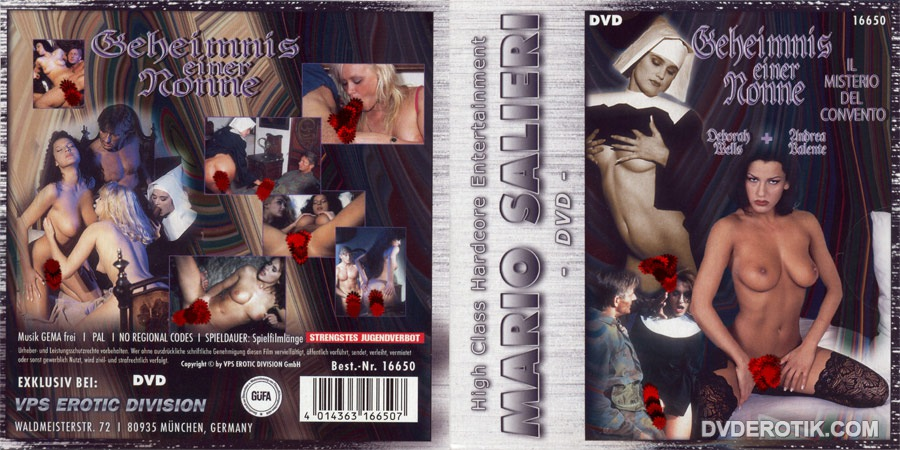 pornofilm downloaden