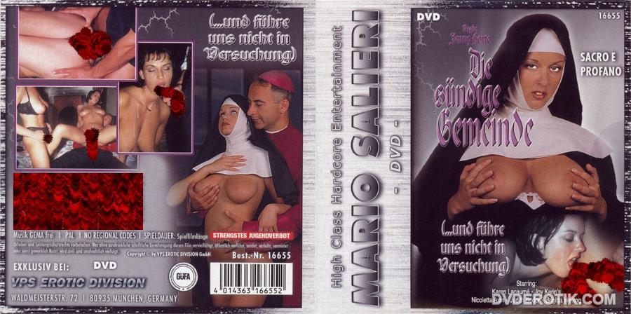 vaseline silikon joy porno