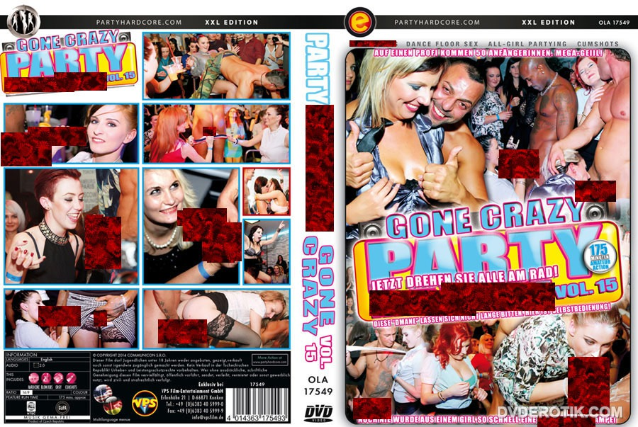 hadcore sex party erotikfilme vox