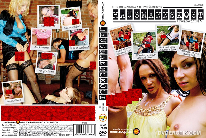 Adult Pissing Dvds 118