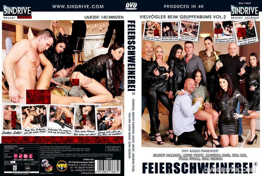 eromax dvd privat fisse