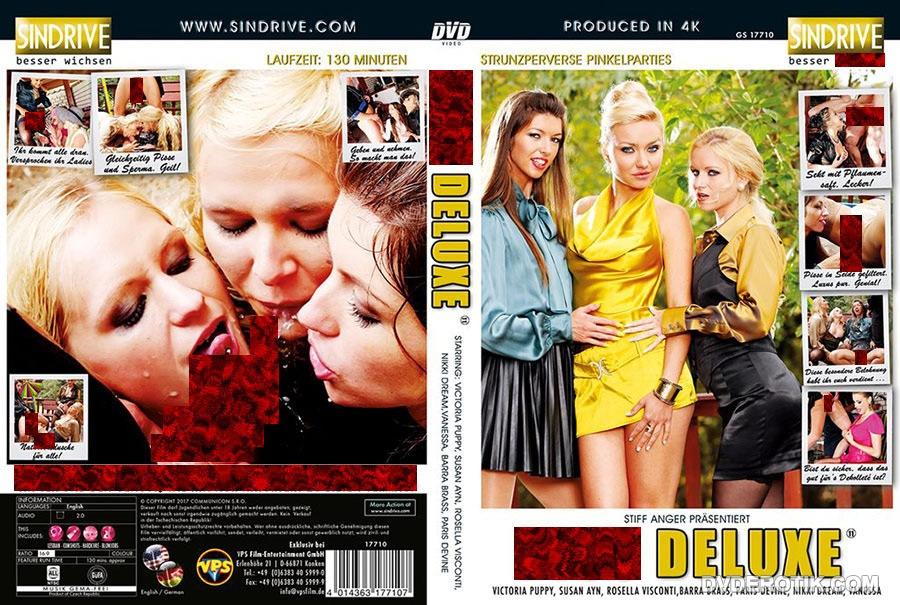 dvd erotic sex treffen in thüringen