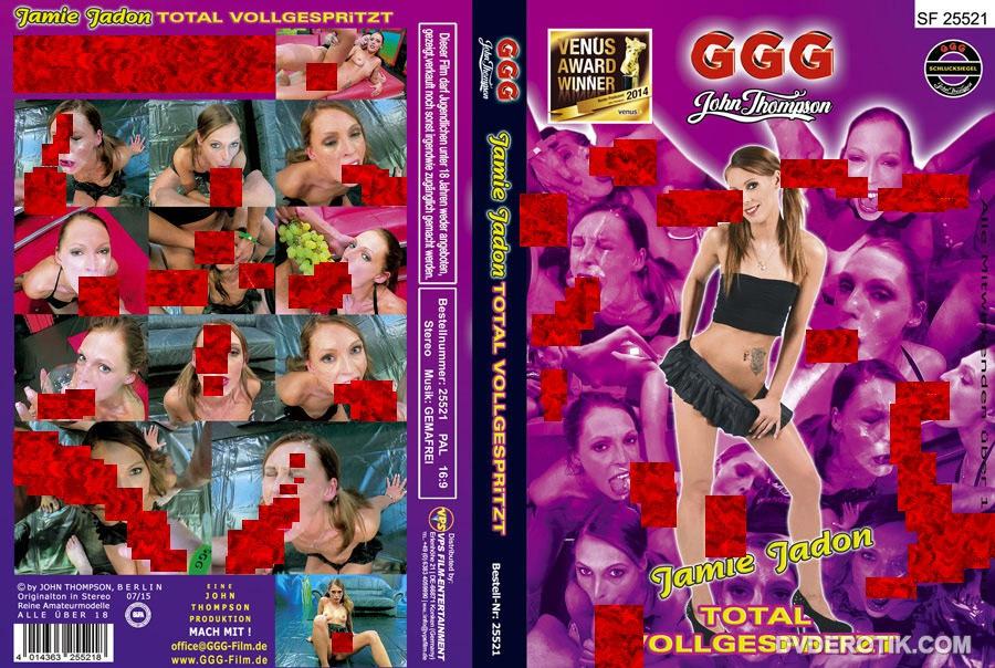 ggg online