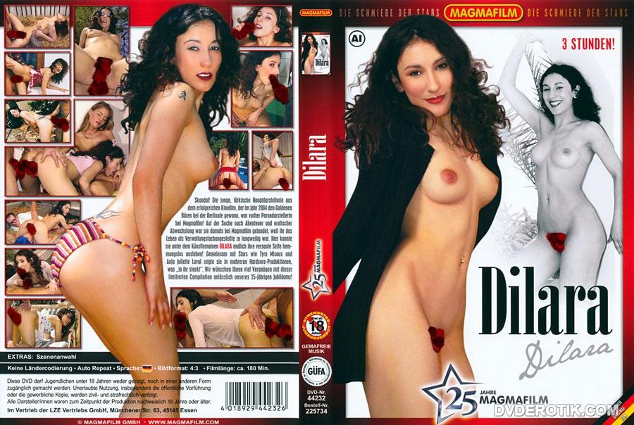 dilara порно фильмы