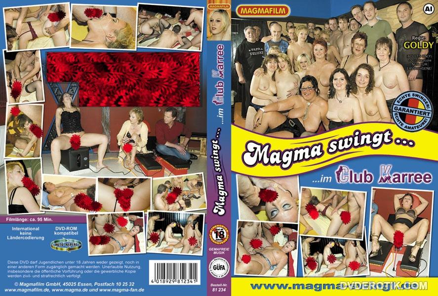 stundenhotel karlsruhe erotikshop kaiserslautern