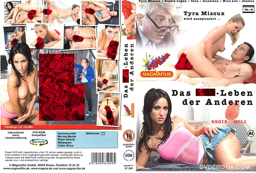 deep throaten dreier im swingerclub