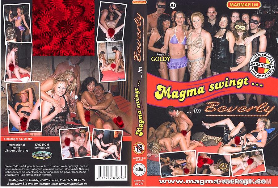 Kostenlose erotik trailer