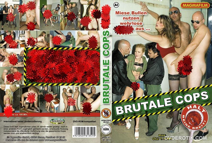 brutale sex filme