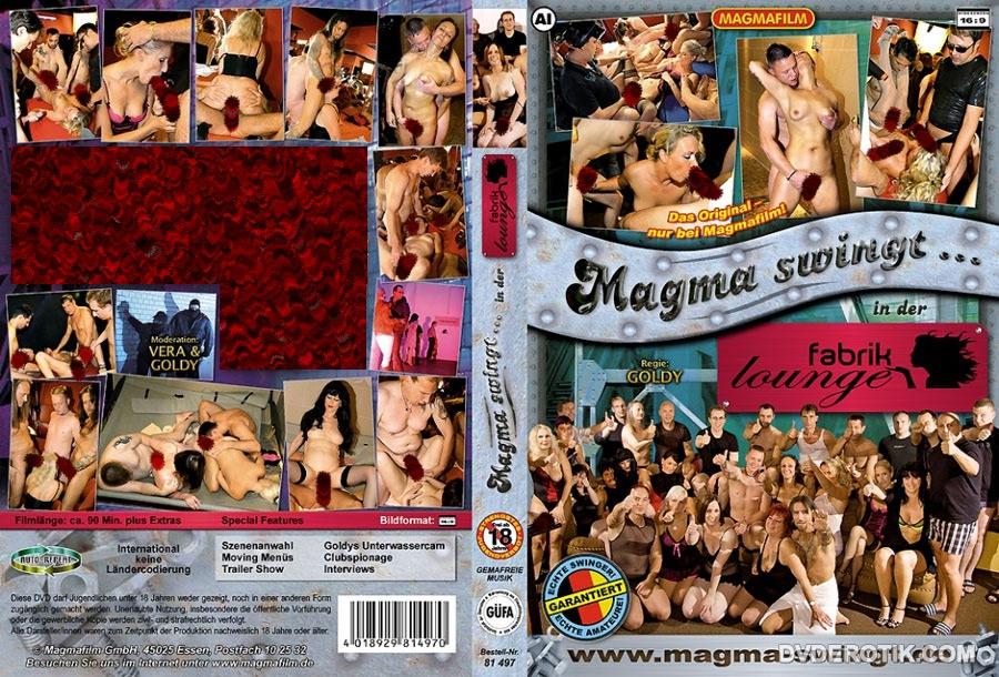 magma swinger swingerclub porno