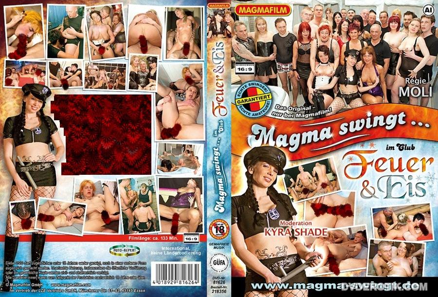 feuer und eis club erotic masseuse video
