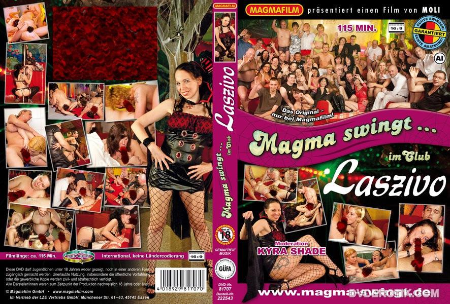 erotikfilm porno magma swingt