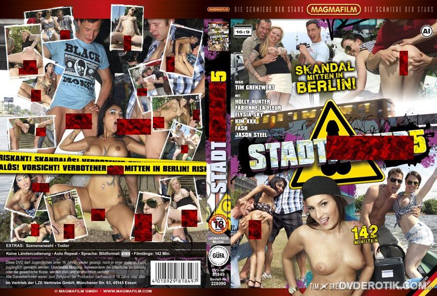 escort nrw deutschland porno filme