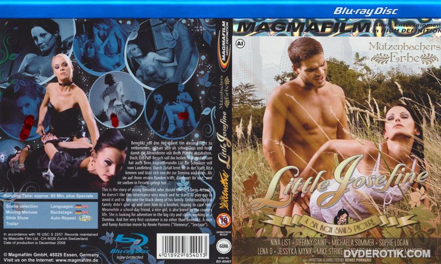 Порно луче филм