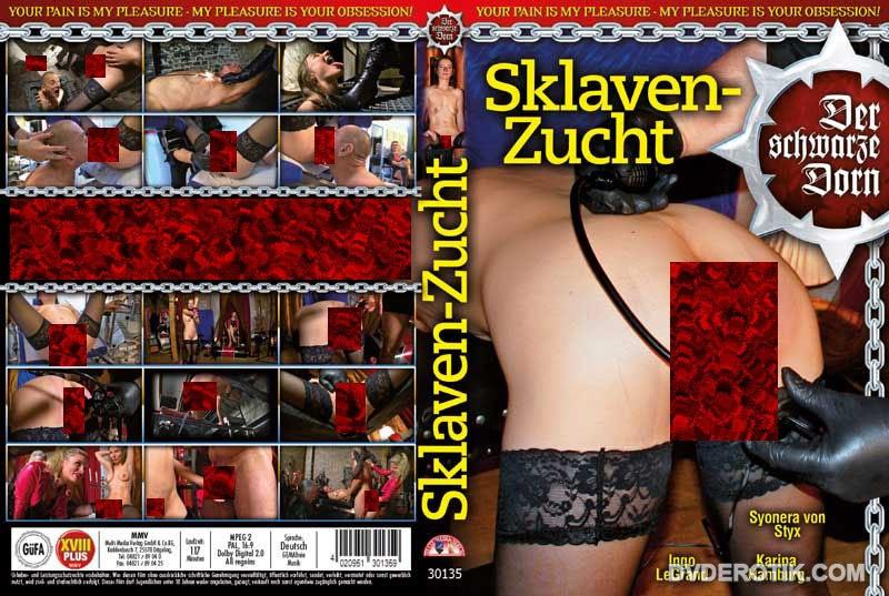 sex in itzehoe leder fetisch shop