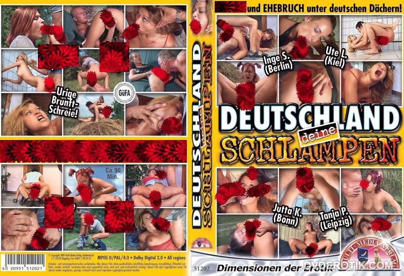 sex dating nrw mmv dvd
