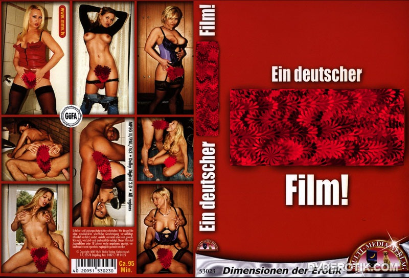 pornofilm in deutsch