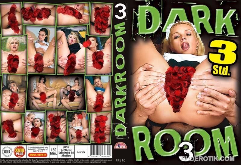 im porno mitmachen kira red dvd