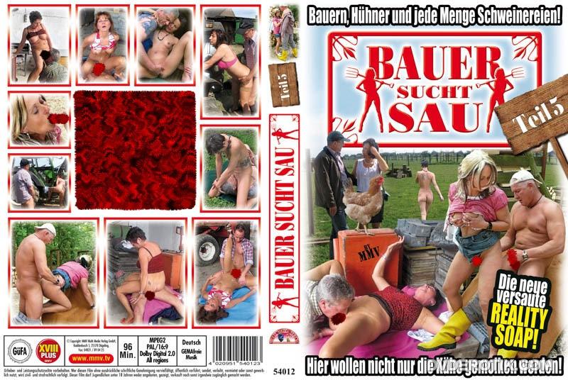 Bauer sucht sau 5 54012 Part 6 2
