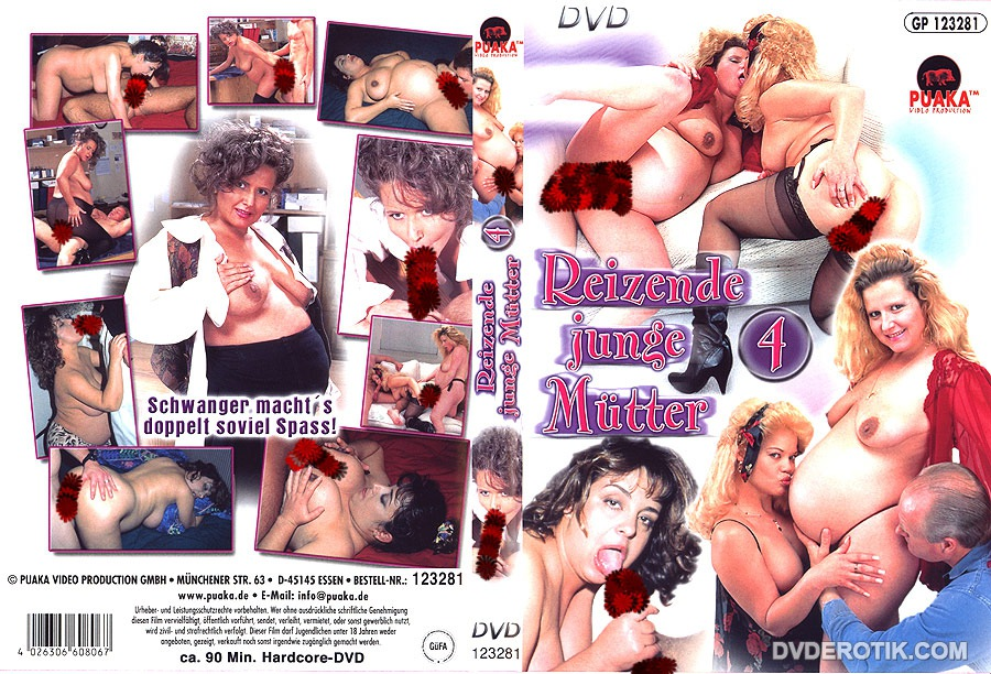 Dolly buster hollywood connection - 2 part 9