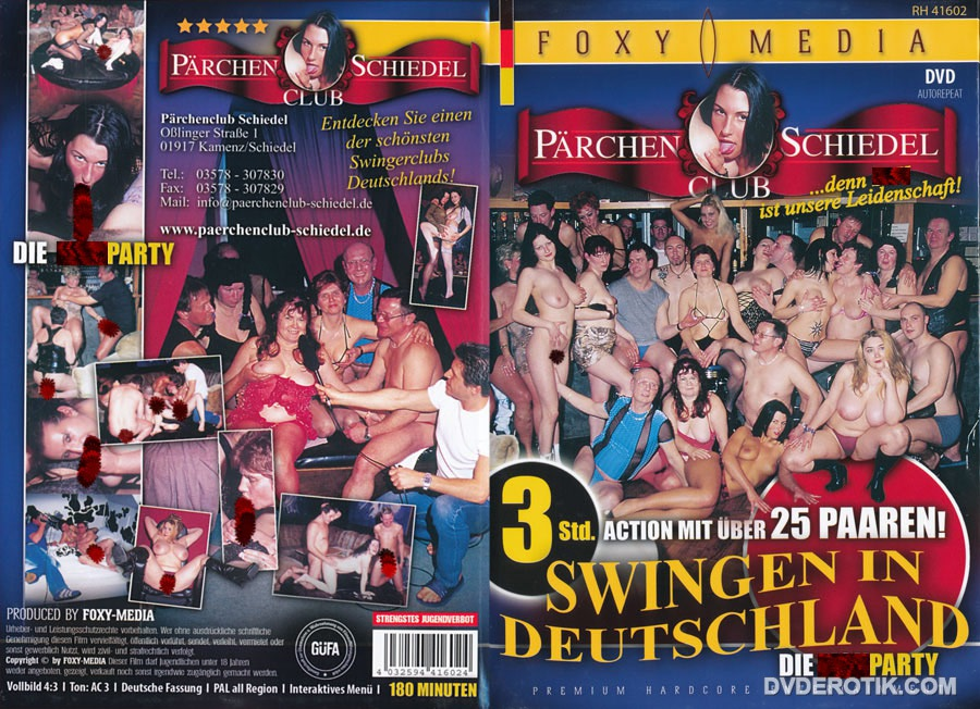 schiedel swinger gratis sex deutsch