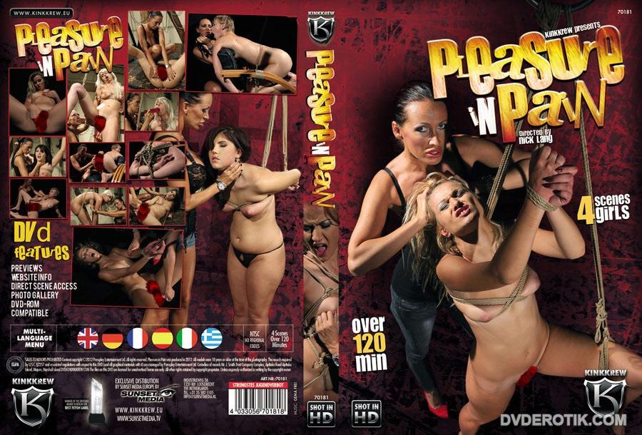 bdsm lesbensex erotikfilme auf vox