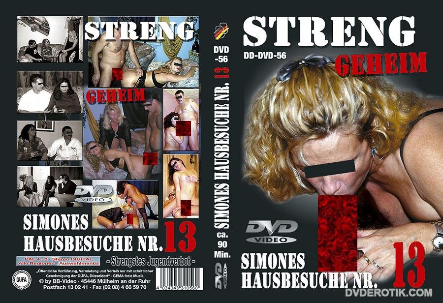 swingerclub sexfilme