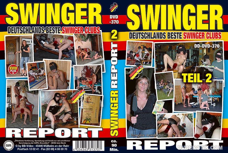 Swinger Report