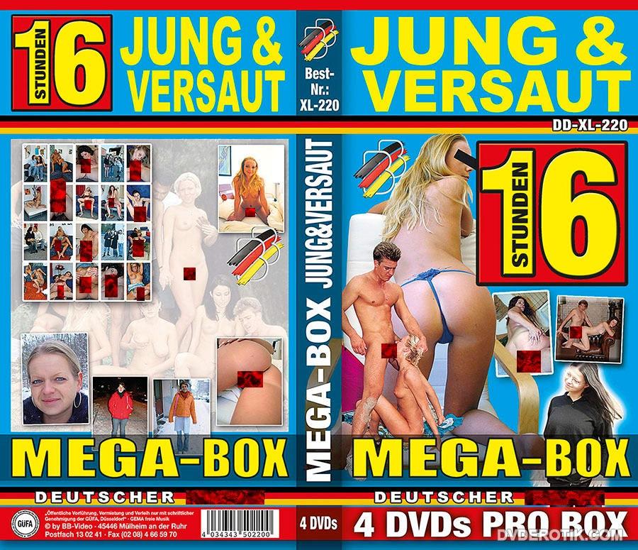 deutsche pornofilme handlung