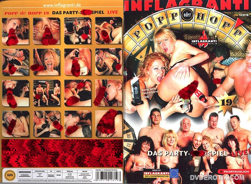 public disgrace party intimmassage bilder