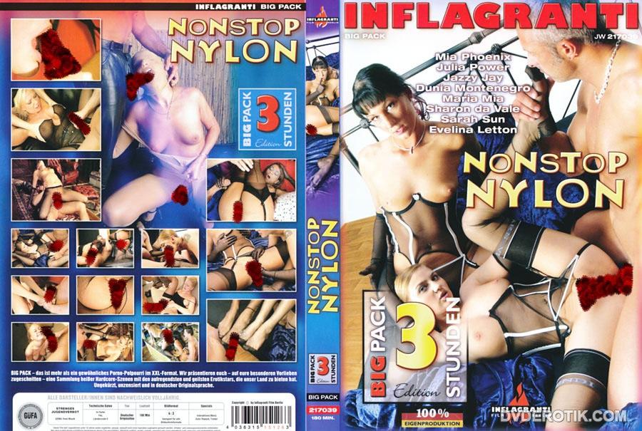 ejaculation female free porn