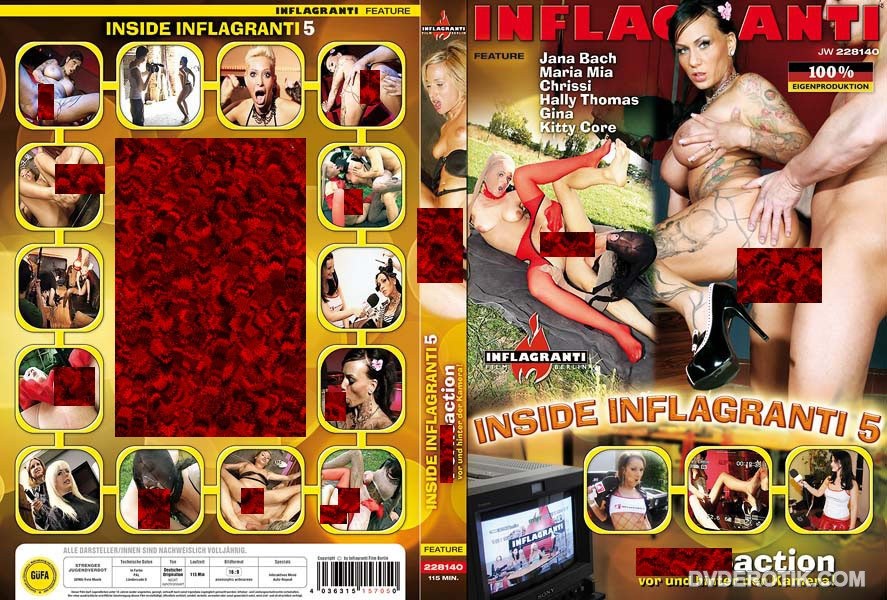 sextoys haushalt inflagranti film