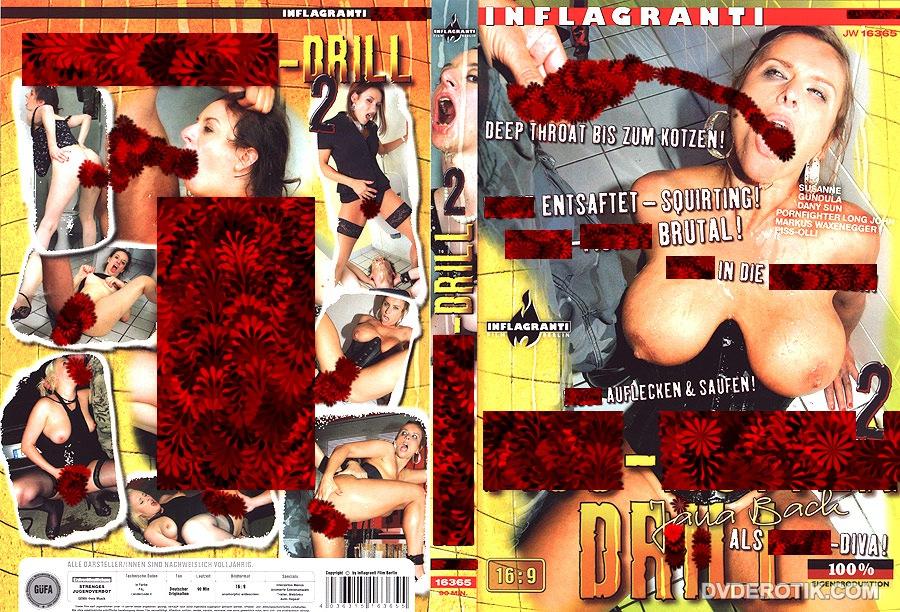 25cm schwanz gute erotikfilme