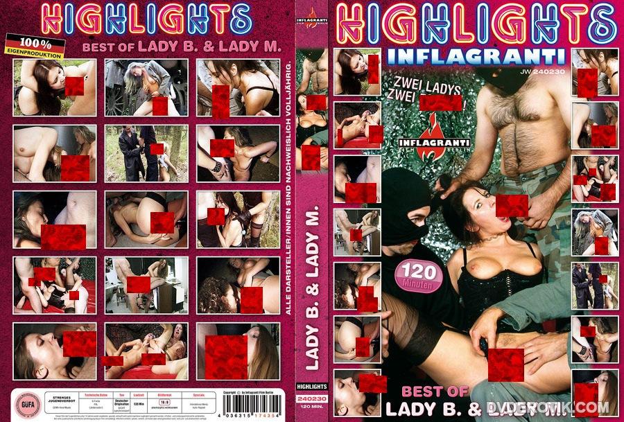 Buy Porno Dvd 30