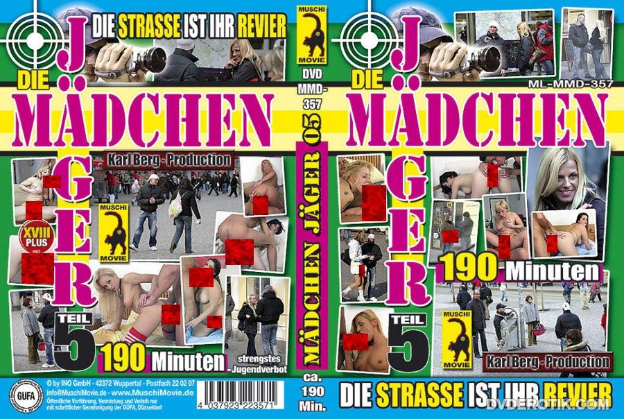 Deutschlands geilste taxi fahrerinnen - 1 2