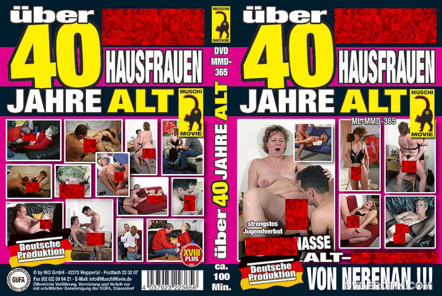 Deutschlands geilste taxi fahrerinnen - 1 7
