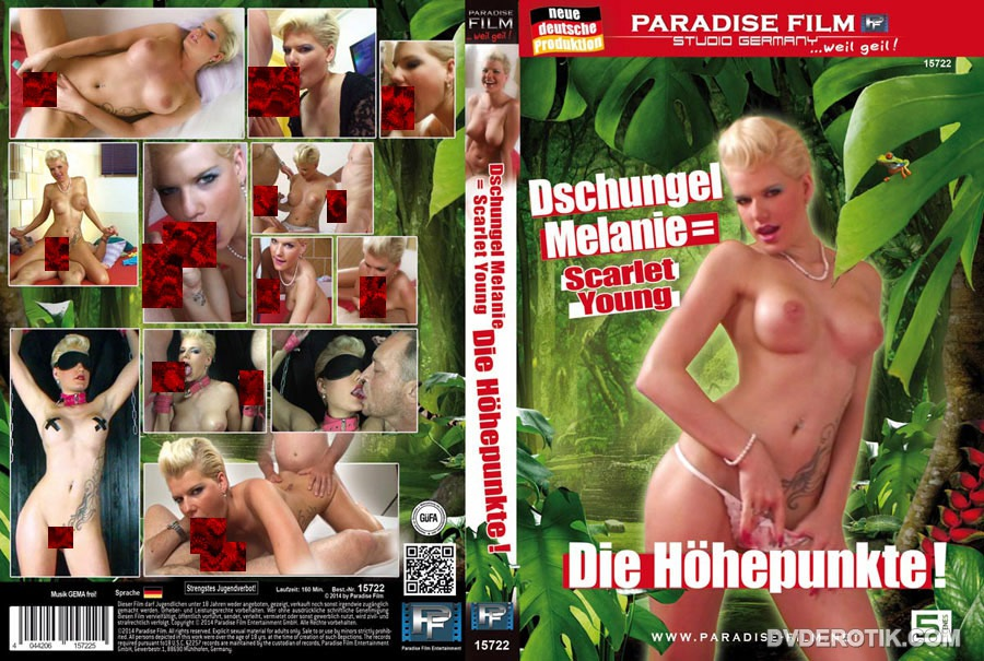 movie scarlet young jetzt will mehr view