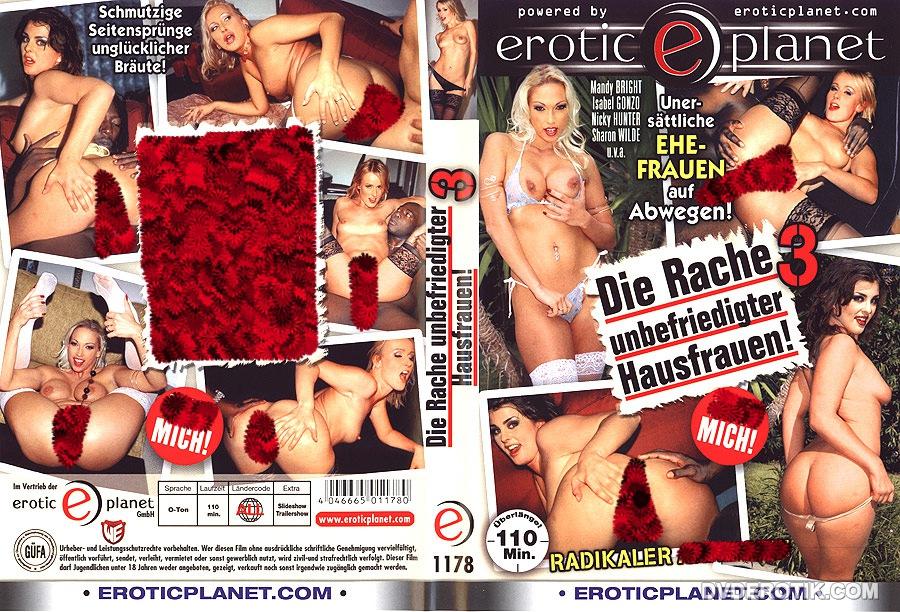 Deutsche pornofilme kaufen