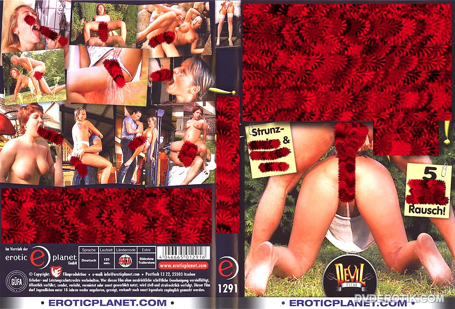 gesicht wichsen dvd erotic