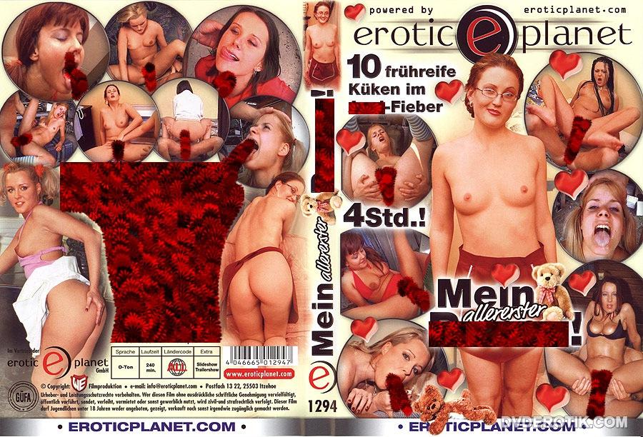 tantra amager dvd porno film