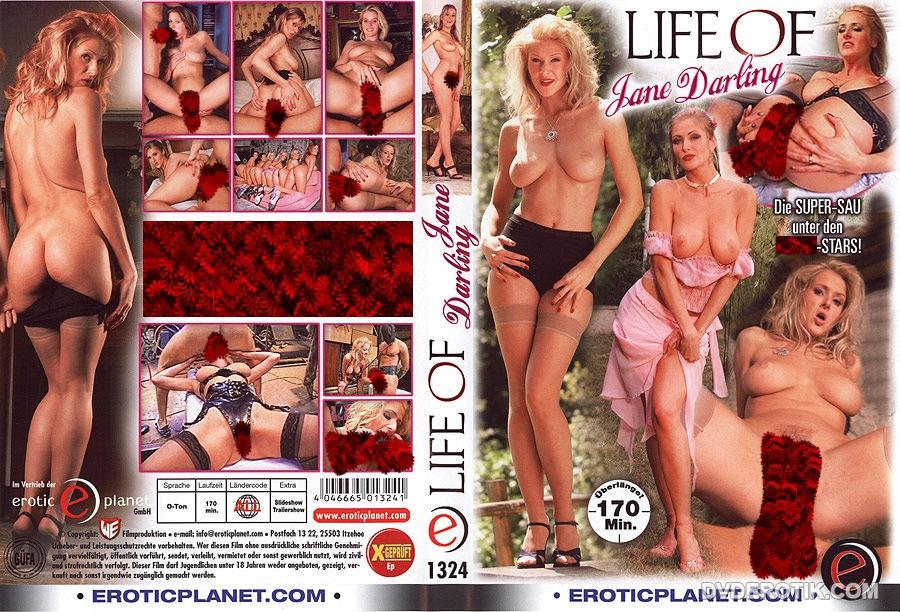 gay teen film