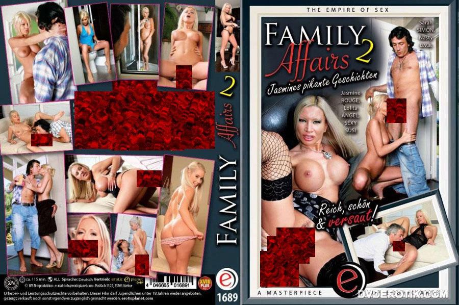 erotic dvd shop männer wichsen zusammen