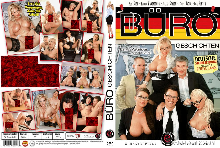 dvd-erotika-inurl-imgboard-cgi