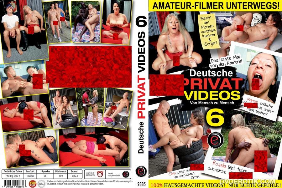 Not understand deutsche privat porno videos consider