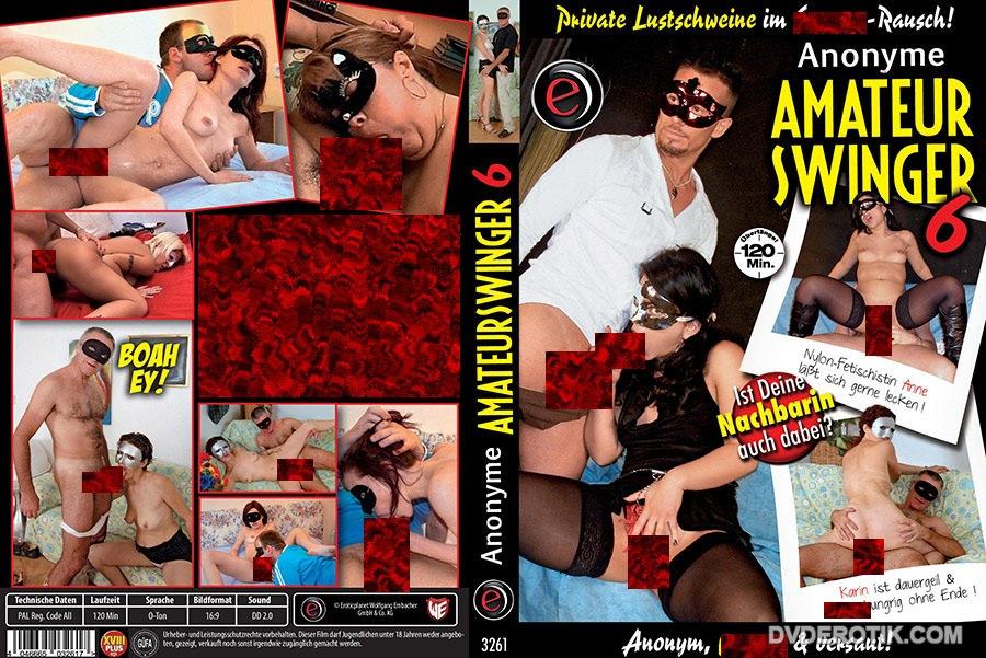Erotic literature site