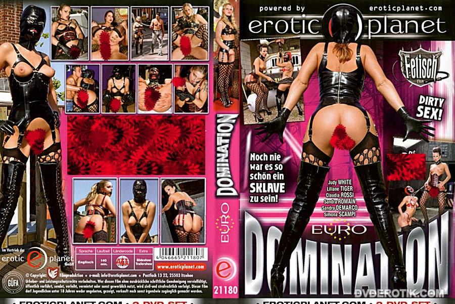 erotic dvd shop hoden abbinden