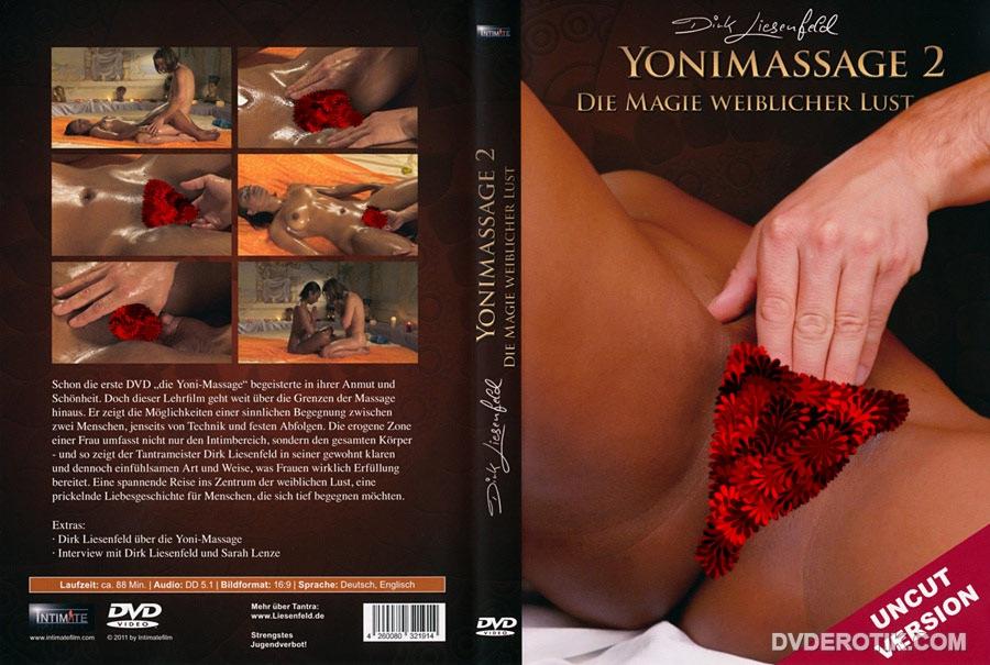 intime massage vejleder afrodite disk