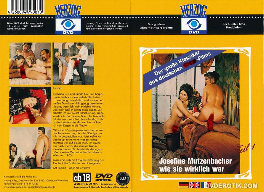 sex date berlin mutzenbacher teil 2